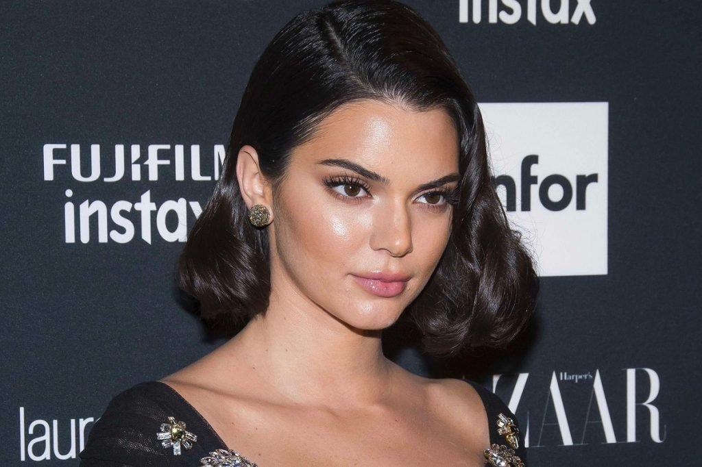 Kendall Jenner : elle fait des révélations, elle avoue publiquement qu'elle consomme du cannabis !