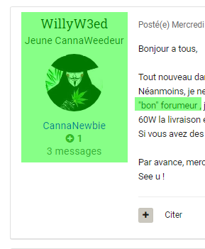 Opera Instantané_2020-10-16_080257_www.cannaweed.com.png
