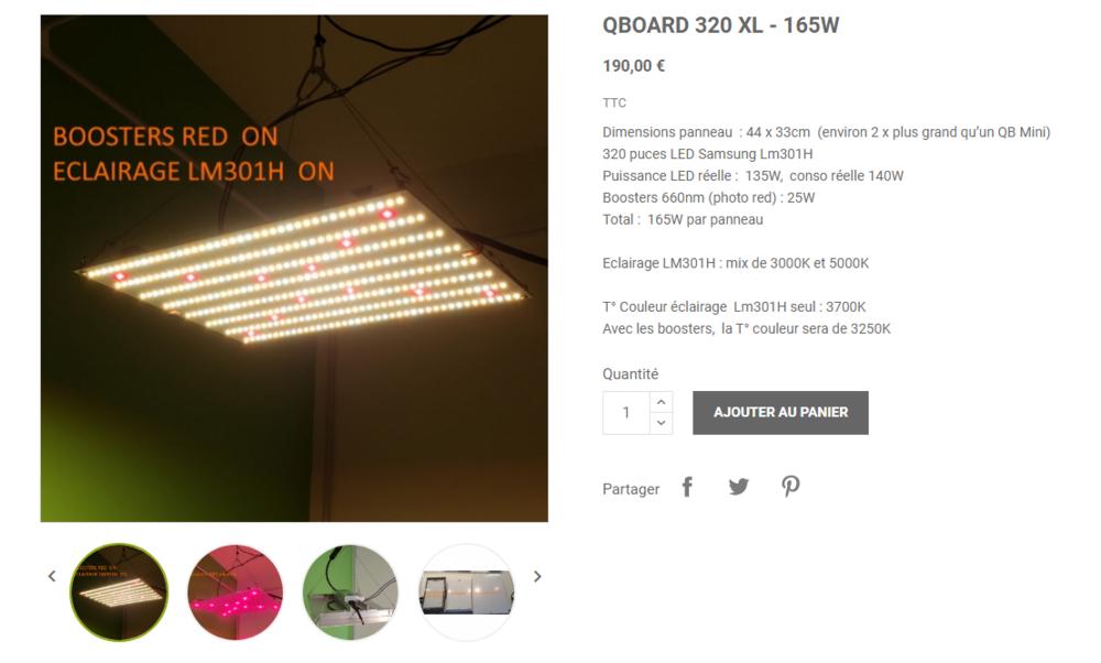 Opera Instantané_2020-10-22_131741_ledfury.be.png