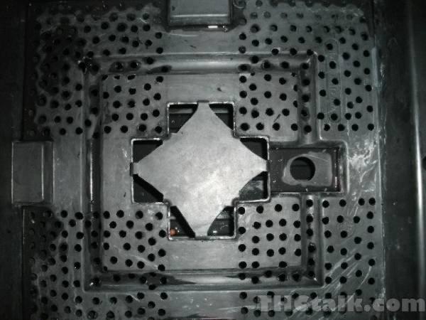47BCBFF8-86FA-4FAB-9D15-2BA10E32185F.jpeg