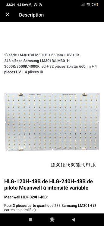 Screenshot_2020-10-17-22-34-44-639_com.alibaba.aliexpresshd.thumb.jpg.8e2338585c4eb604ce02a3c585fd2041.jpg