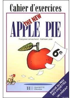 The-New-Apple-Pie-6eme.jpg.664d4c68f70bd358c90430f38377a2b6.jpg