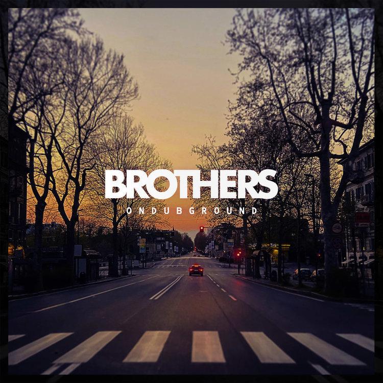 Ondubground_Brothers_Cover_1440x.jpg