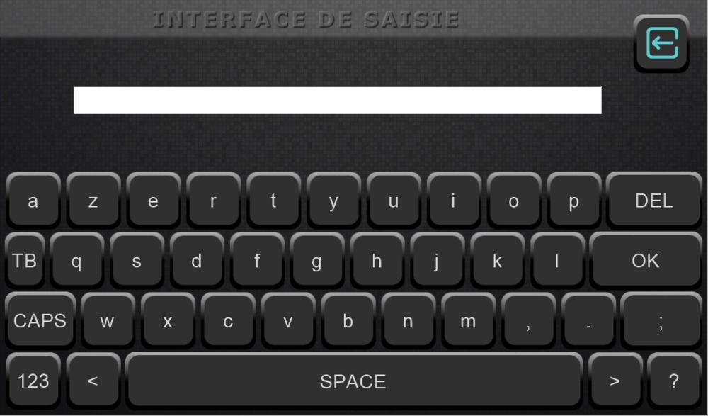 clavier.thumb.PNG.f8cdf7e84884fe326988ffb8fd18d2ac.PNG