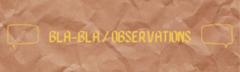 blabla.png