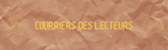 courrier.png