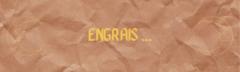 engrais.png