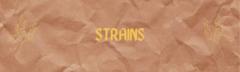 strains.png