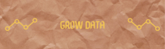 data.png