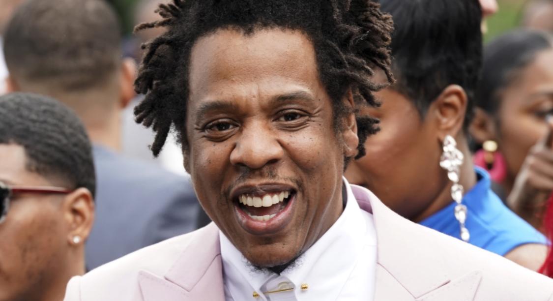 Jay-Z a fondé Monogram, sa propre marque de cannabis