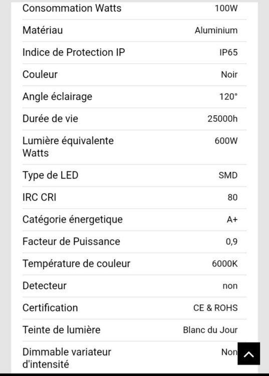 Screenshot_20201203-122931_Chrome.thumb.jpg.b6795c3141adcd0d9e7be97ccb0d49e1.jpg