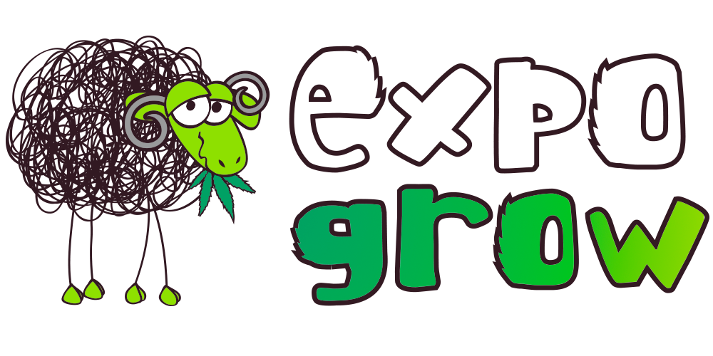 Expogrow annonce son (possible) retour en 2021.