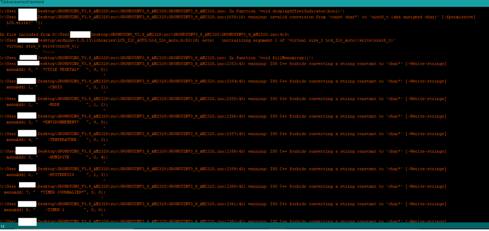 Error.thumb.png.a3e93c1d0805cbb2d2891bffb30b534c.png