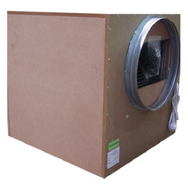 caisson-sonobox-en-bois-250-m3-h-125-mm.jpg.06868aec5b70e79977170b4ef7dae680.jpg