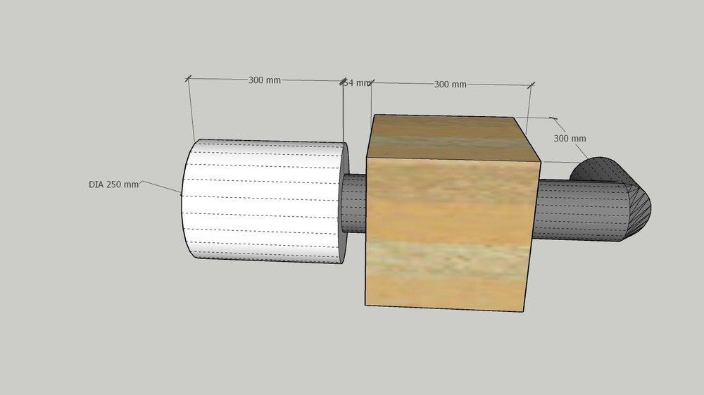 extracteur.thumb.jpg.68884e3e892ce1e5fc1e2220cf2452d8.jpg