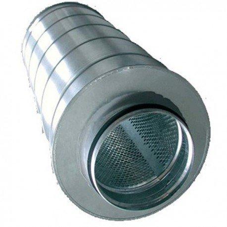 silencieux-conduit-de-ventilation-metal-125-600mm.jpg