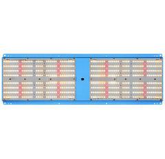 110C17DA-FF26-415F-8BA5-D6B3FEACEC0D.jpeg