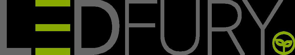 1428714433_prestashop-logo-1561202474(1).thumb.jpg.4bbdfc678e1c13ac2344e0865965983d.jpg