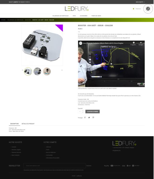 Screenshot_2021-03-06 Booster - UVA Goût - Odeur - Couleur.png