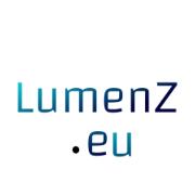 Lumenz.eu