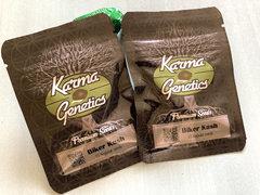 Karma Biker Kush Seeds 1.jpg