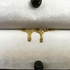 Kerosene Krash Rosin