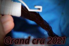 grand cru 2021