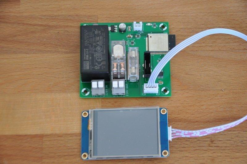 DSC_0143.JPG.adb1fa6a0b67cb3d0596a75cdaaee2aa.JPG