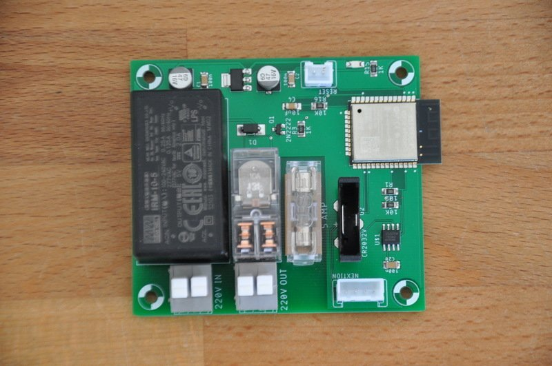 DSC_0144.JPG.b3464bddf12b99f1bc396ee17519d3f4.JPG