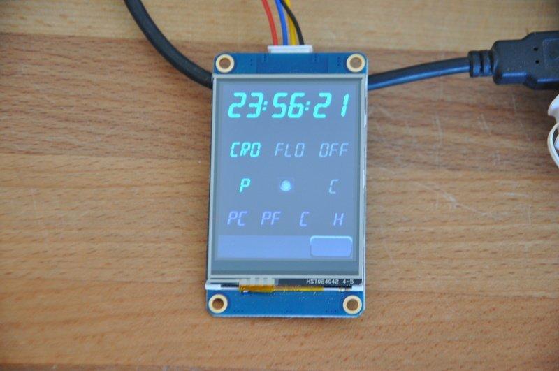 DSC_0146.JPG.7697dba64ca93aebafbcaada32558113.JPG