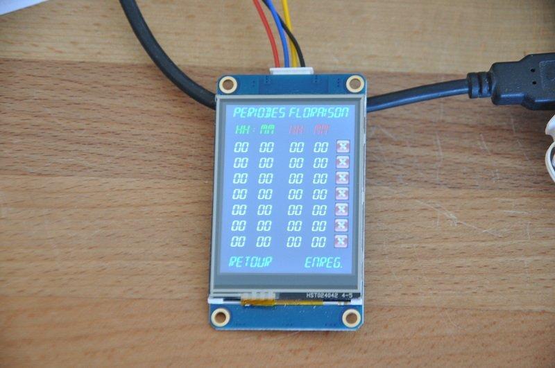 DSC_0148.JPG.2def8a8f237765d8a1cdb642535aa5db.JPG