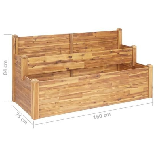 jardiniere-a-2-niveaux-160x75x84-cm-bois-massif-d.jpg