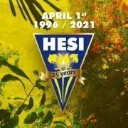 HESI_FRANCE