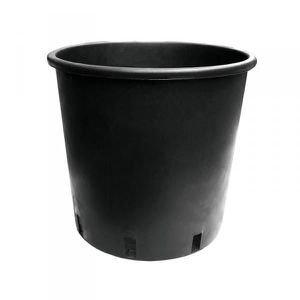 pot-rond-noir-15l-diametre-30-5-cm.jpg.08740cc9a7d6283aeedf58f2e8d219d5.jpg