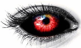 supprimer-les-yeux-rouges-humain-et-les-yeux-verts-ou-jaunes-animal-avec-photoshop.jpg.cf0dcf3c488313ca92cc3747960ae1c7.jpg