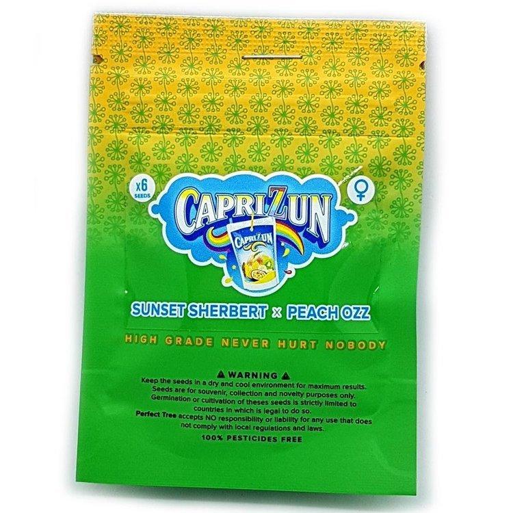CapriZunPerfectTreeFeminisedCannabisSeedsNaturalSelectionLeeds3_1200x1200.jpg