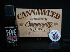 boite cnw + the seeds.JPG