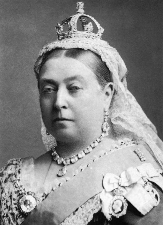 Queen Victoria_1.jpg