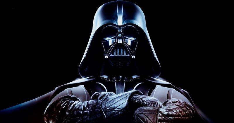 fb_dark-vador-star-wars.jpg.ab7641e9ab43b98b7bb6aa990b37e1bc.jpg