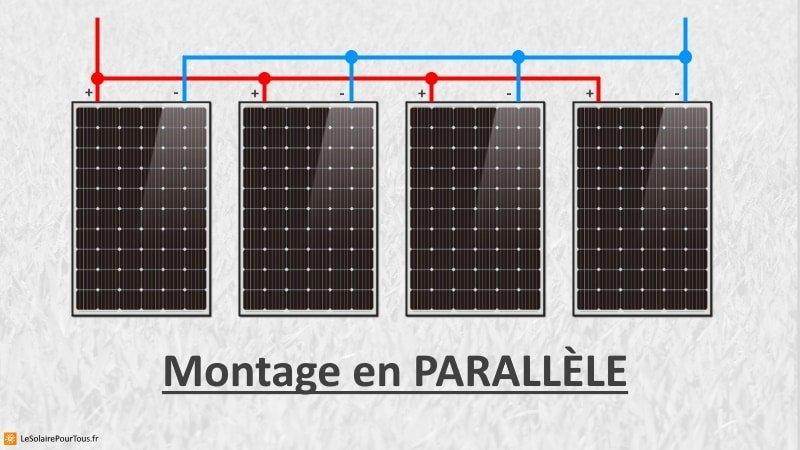 montage-parallele-panneaux-solaires.jpg.abc8121b6f08e357be6fc82b0d7e7851.jpg