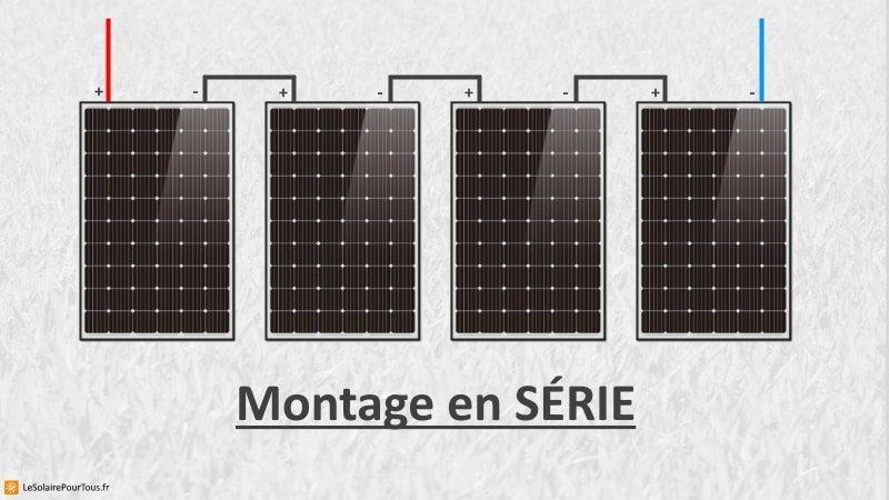 montage-serie-panneaux-solaires.jpg.c875bc302ff8701c9b1b957749720145.jpg
