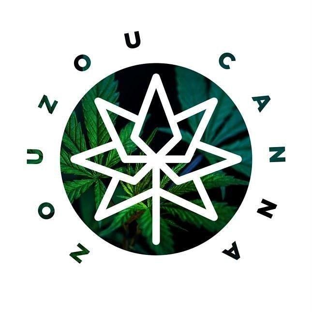 Zouzou Canna Khalifa Genetics Podcast.jpg