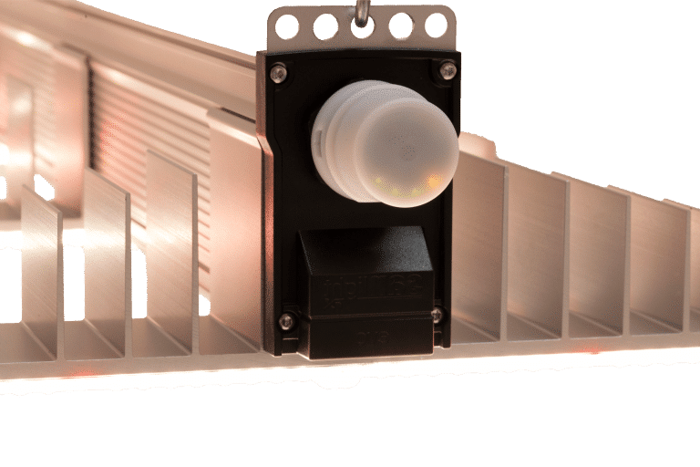 evo-with-dimmer-isolated-inverted-768x512.png.bc10df2cccfbd41bc957e9cbf0acf795.png