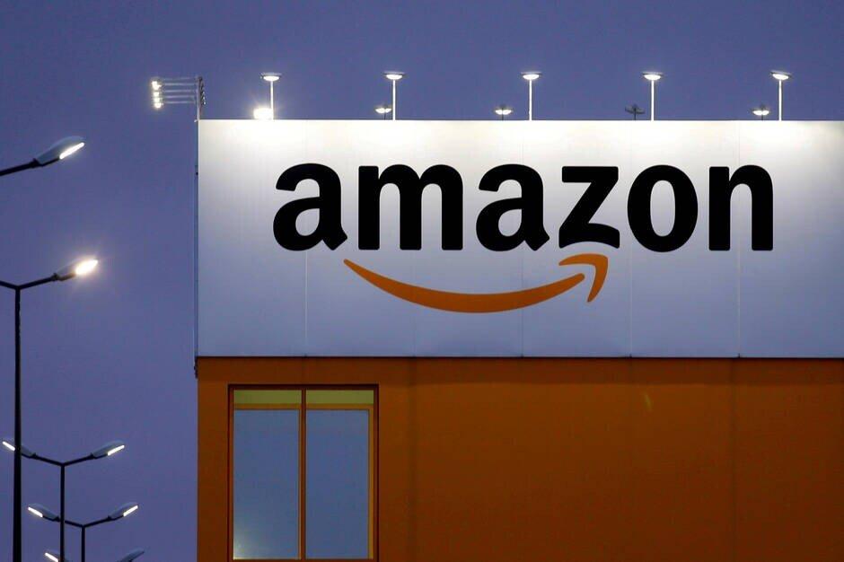 États-Unis. Amazon soutient la légalisation du cannabis, ses lobbyistes vont-ils entrer en jeu?