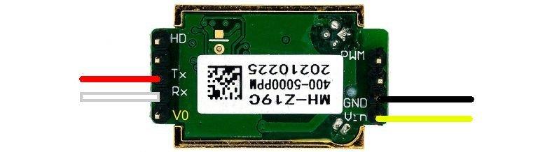 connectors_mh_z19-768x218.jpg.e68796bdc6ccb7a60a55262abfaea3b7.jpg