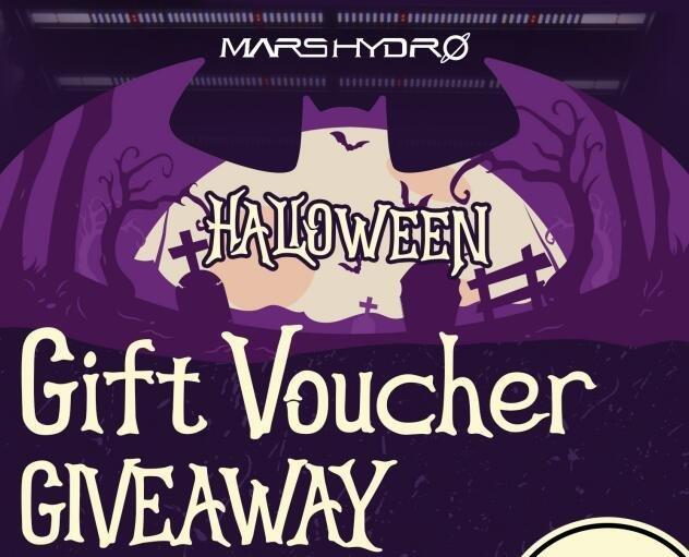 Halloween- mars hydro giveaway.jpg