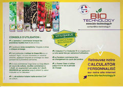 bio-tech-schedules1.jpg