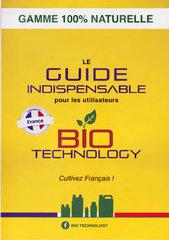 bio-tech.jpg