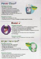 bio-tech4.jpg