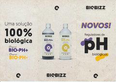bio_bizz_orga_down_up.jpg